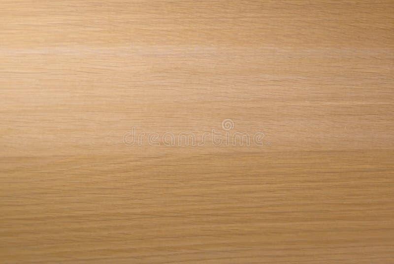 Закрытый вверх текстуры Брайна деревянной предпосылки стоковые изображения rf