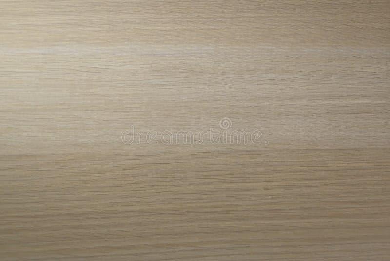 Закрытый вверх текстуры Брайна деревянной предпосылки стоковое фото rf