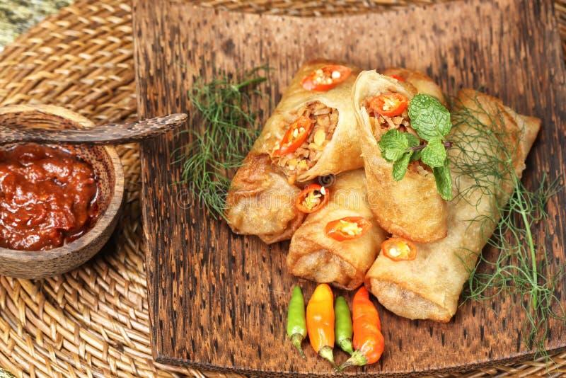 Download Закуска стоковое изображение. изображение насчитывающей кухня - 37925127
