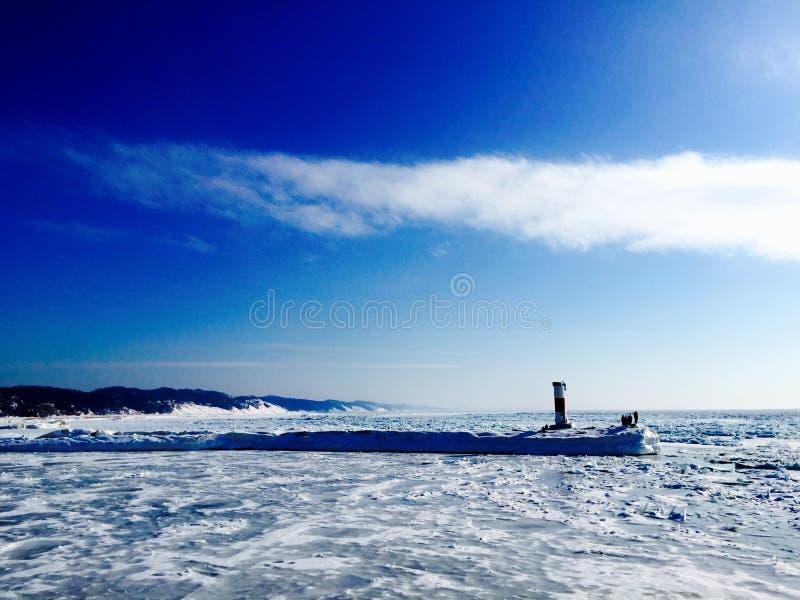 замерзано стоковые фото