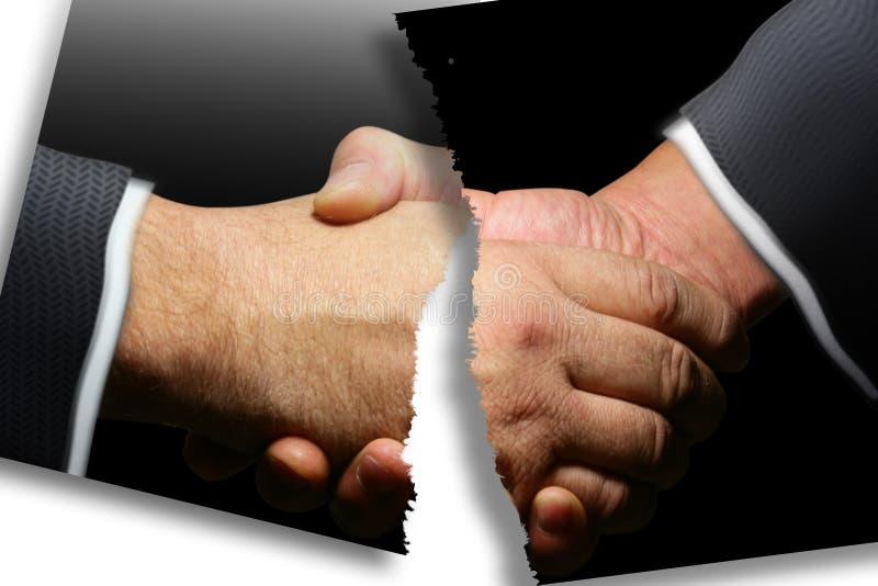 Download замкнуть вулканизационный барабан Иллюстрация штока - иллюстрации насчитывающей рукопожатие, доверие: 476104