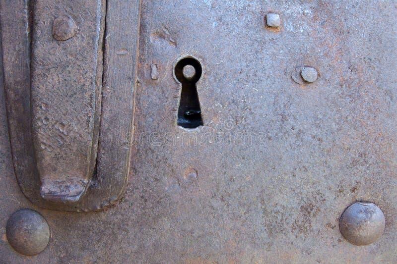 Download Замок стоковое фото. изображение насчитывающей текстура - 33728502