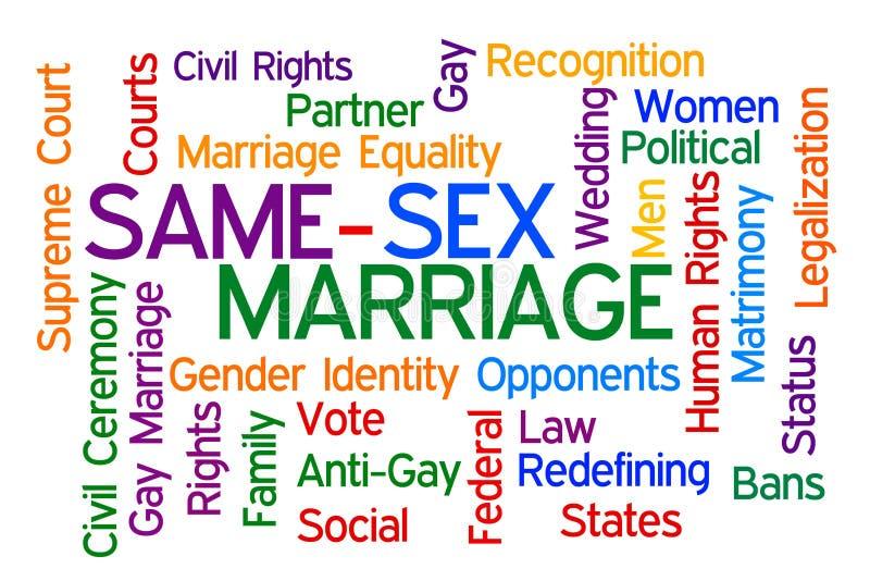 замужество такой же секс бесплатная иллюстрация