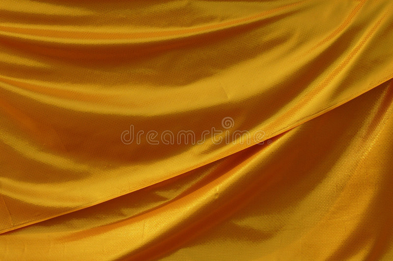 Download занавес золотистый стоковое изображение. изображение насчитывающей святейше - 479481