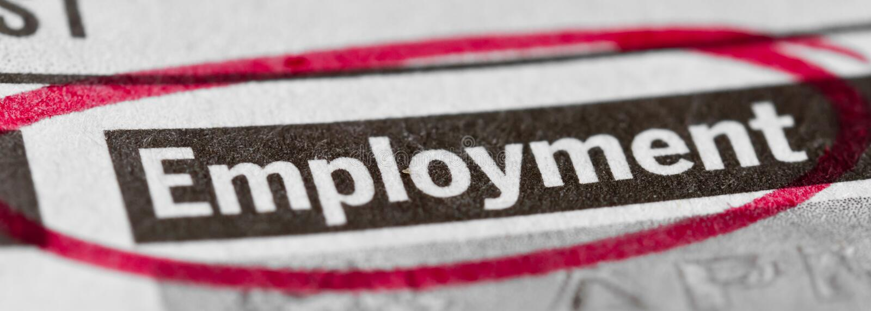 занятость стоковая фотография