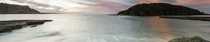 Download Запас морского пехотинца острова козы Стоковое Изображение - изображение насчитывающей каникула, headlands: 40589325