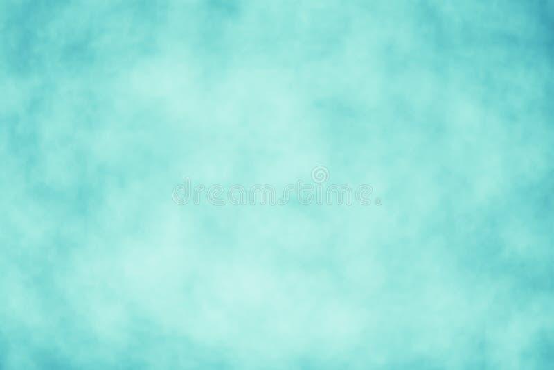 Запачканное зеленым цветом фото штока предпосылки стоковые фото