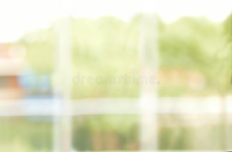 запачканное зрение стоковое фото rf