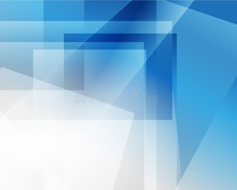 Запачканные яркие цвета цепляют предпосылку Красочный градиент радуги Ровный шаблон знамени смеси Легкий editable мягкий покрашен иллюстрация вектора