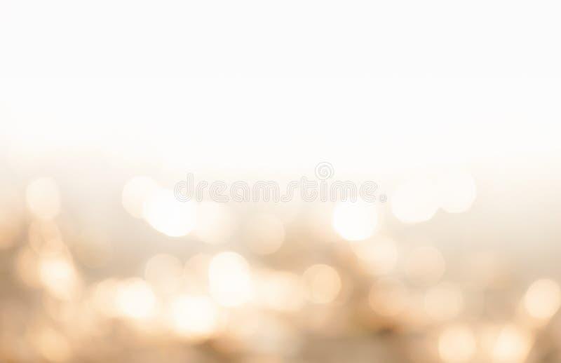 Запачканный красочный градиент нерезкости конспекта предпосылки с яркой стоковые изображения