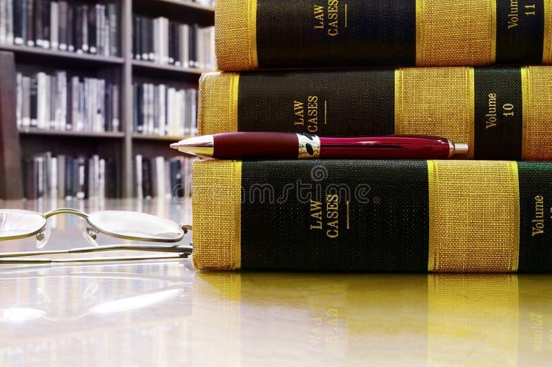 записывает архив закона законный стоковые изображения rf