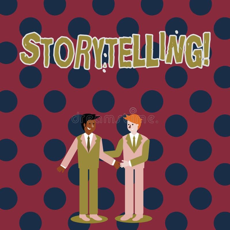Запись искусства рассказа показа примечания Деятельность при фото дела showcasing говорить или записи романы рассказов к кто-то иллюстрация штока