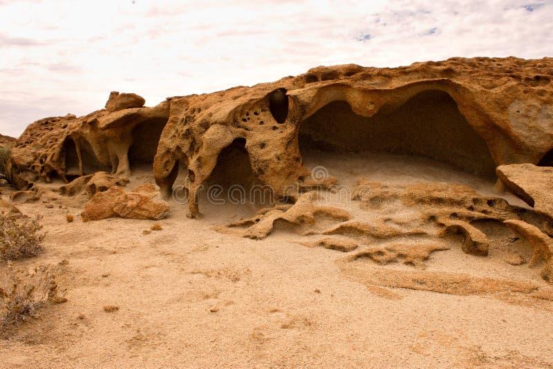 Заповедник Naukluft, пустыня Namib, Намибия стоковое фото