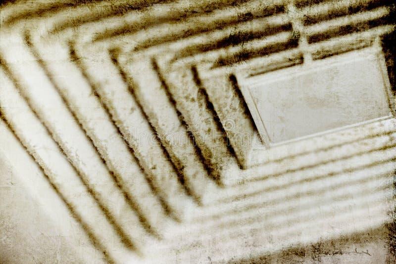 Запылитесь вне от воздуховода, опасности и причины пневмонии внутри  стоковые изображения rf