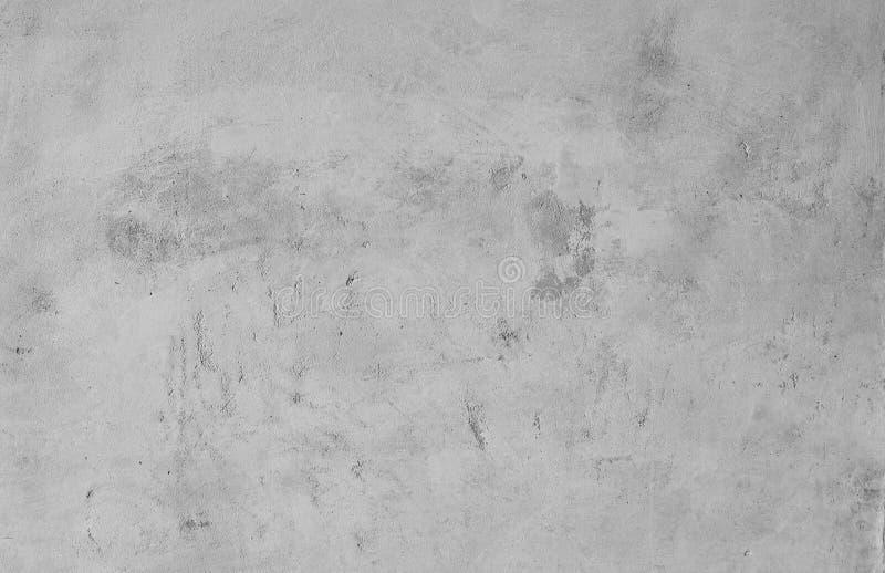 Запятнанная предпосылка стены стоковое изображение