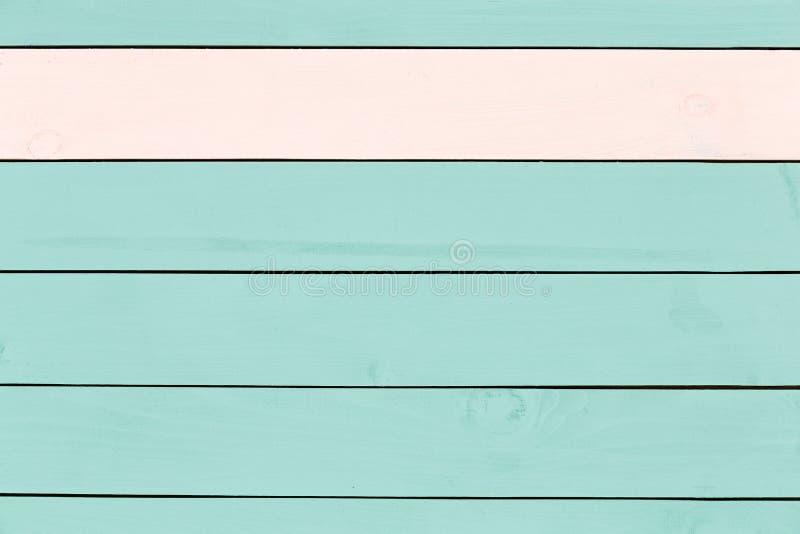 Запятнанная текстура предпосылки красочного зеленого цвета деревянный стоковые фото
