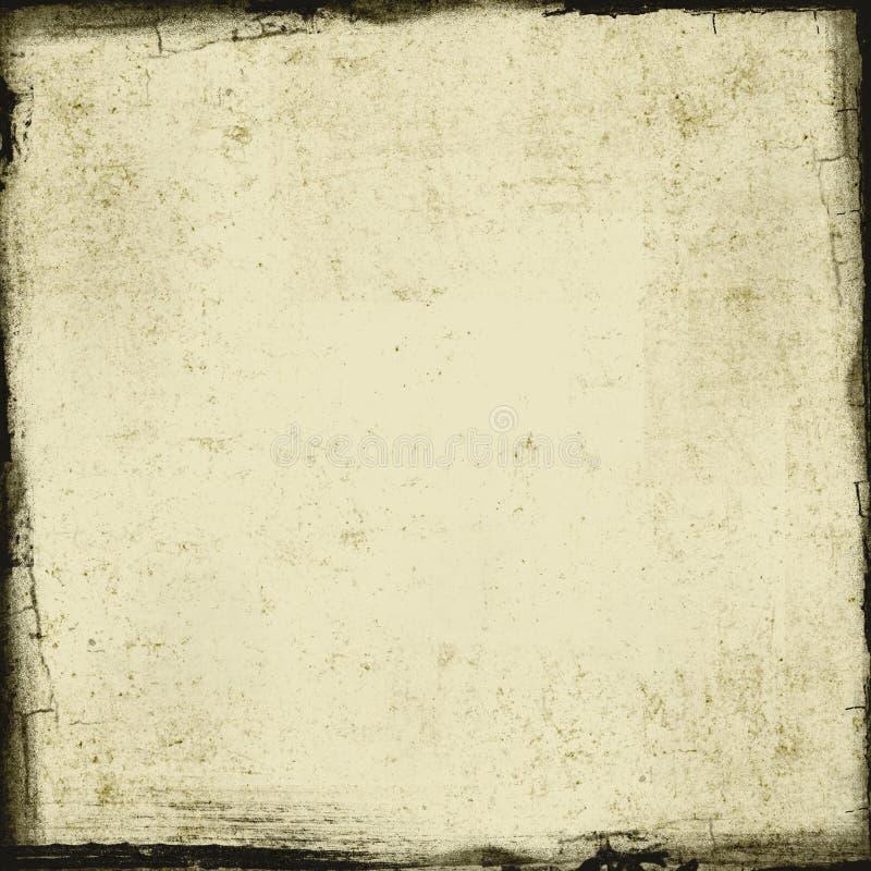 запятнанное grungy фона иллюстрация вектора