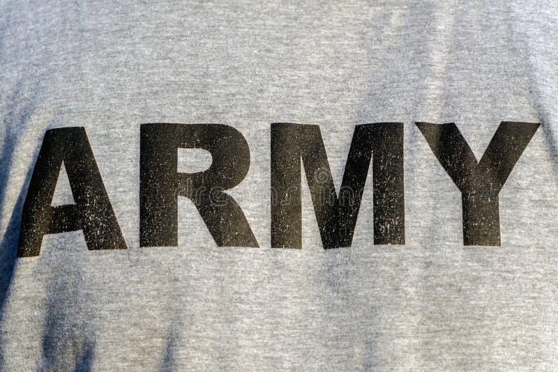 Заплата армии США на форме припоя стоковые изображения rf
