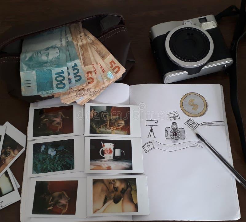 три как фотографы зарабатывают деньги отвечает освещение
