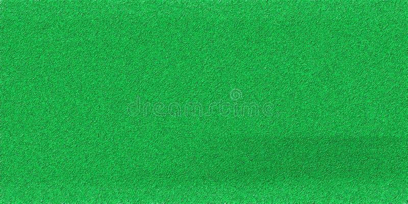Засевайте зеленая предпосылка травой яркого блеска текстуры бесплатная иллюстрация