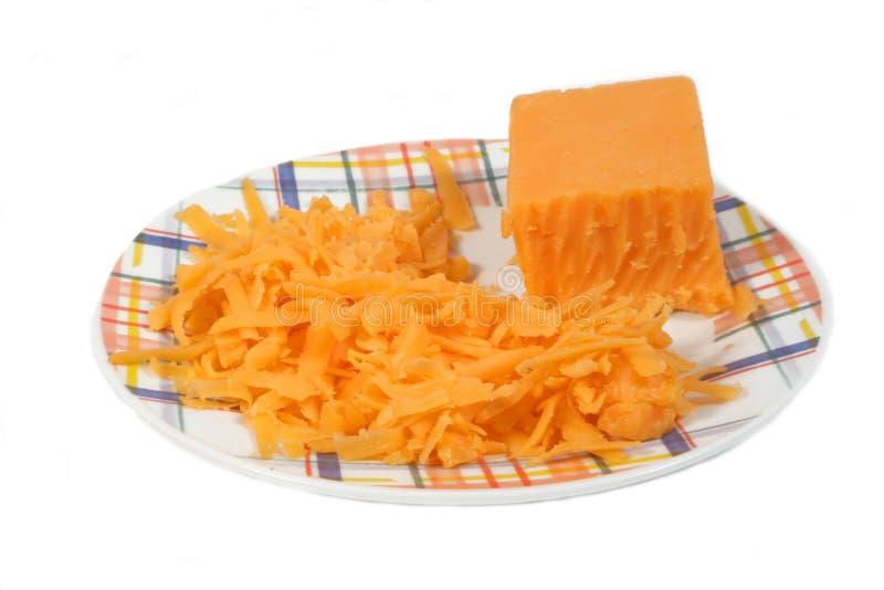 Download заскрежетанный сыр стоковое изображение. изображение насчитывающей жиреть - 484793