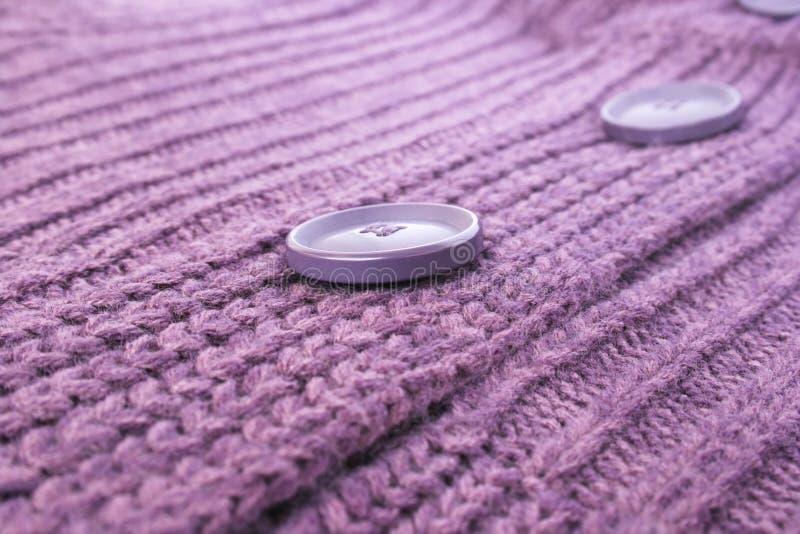застегивает свитер стоковые изображения rf
