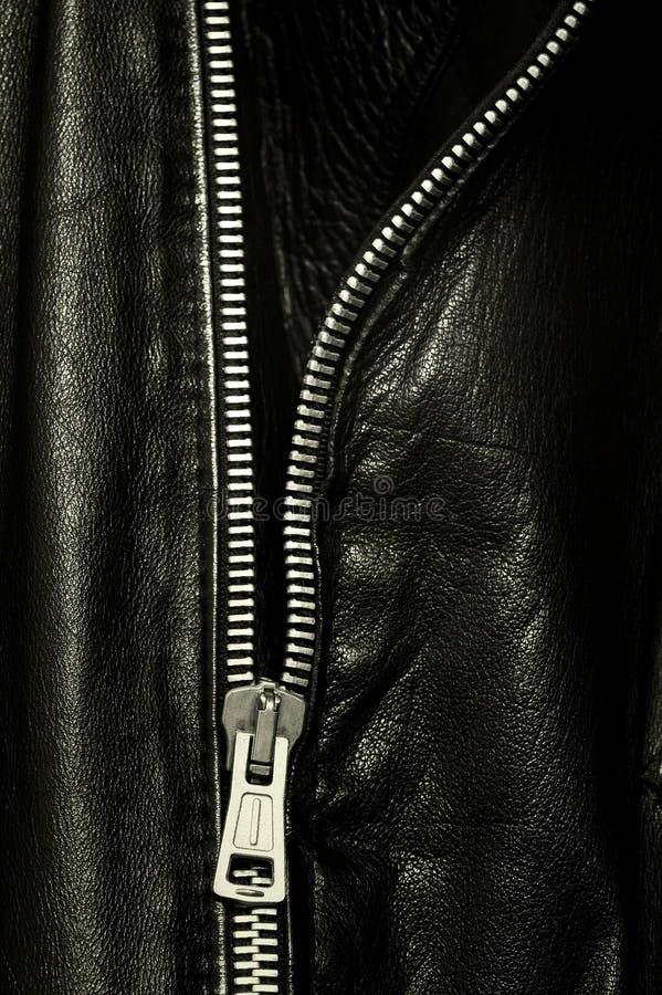 застежка -молния стоковое изображение rf