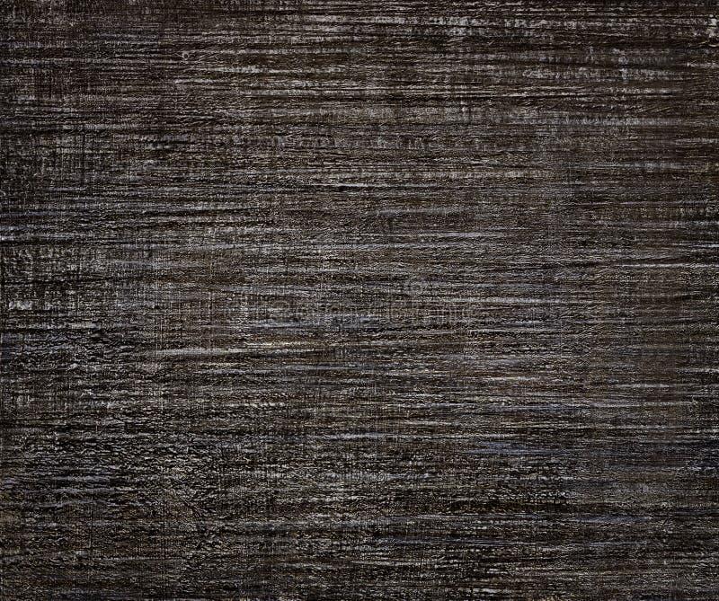 Затрапезная винтажная абстрактная коричневая предпосылка стоковое фото
