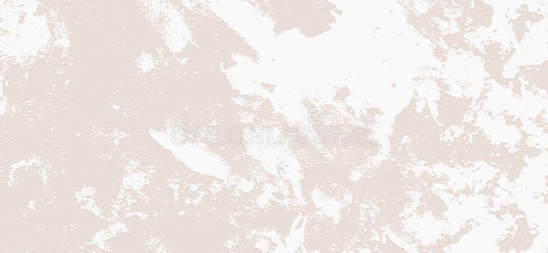 Затрапезная текстура старого гипсолита стоковые изображения rf