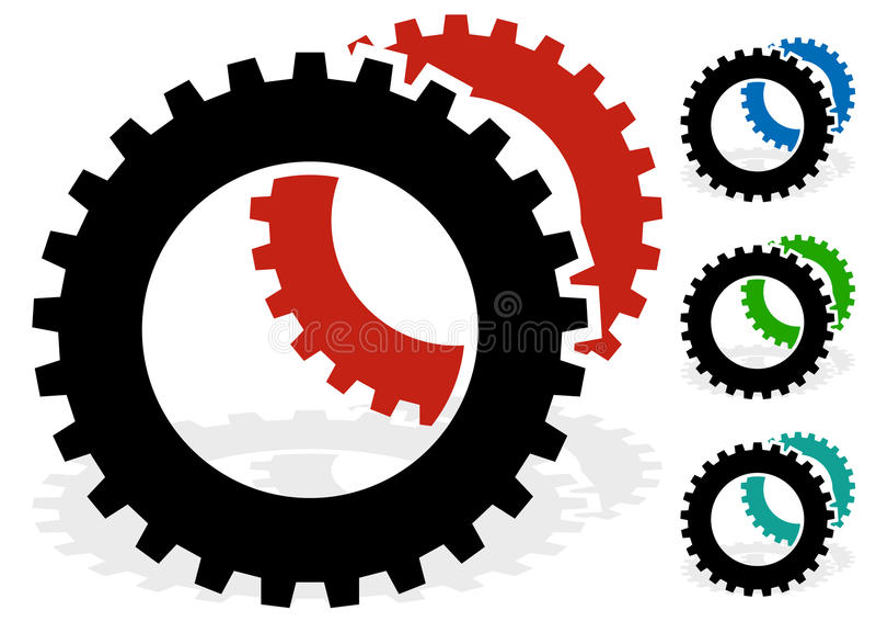 Download Зацепите, индустрия Cogwheel, технология, обслуживание, Concep обслуживания Иллюстрация вектора - иллюстрации насчитывающей икона, двигатель: 81805690