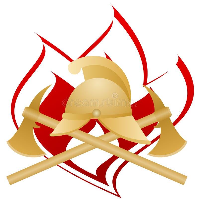 данном случае пожарная символика картинки без подложки решили посчитать
