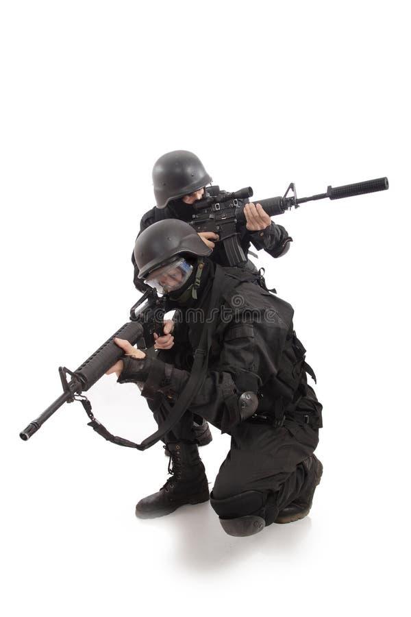 защитите стоковая фотография rf