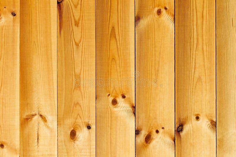 Залакированные доски Деревянная текстура зелень gentile предпосылки абстракции стоковые фото