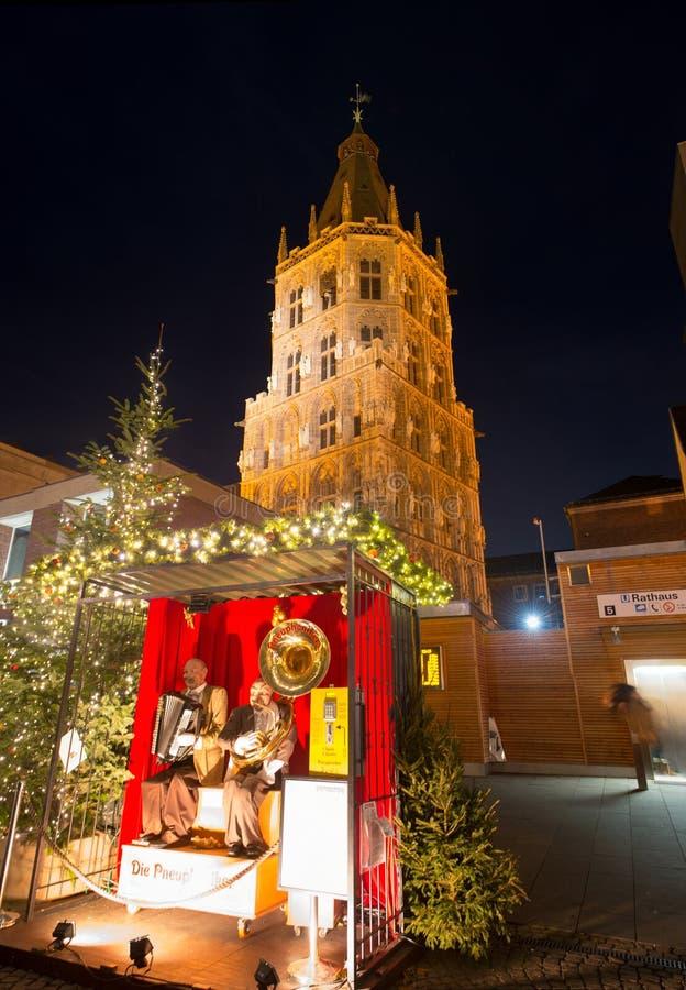 зала Венгрия города здания columned стоковые изображения rf