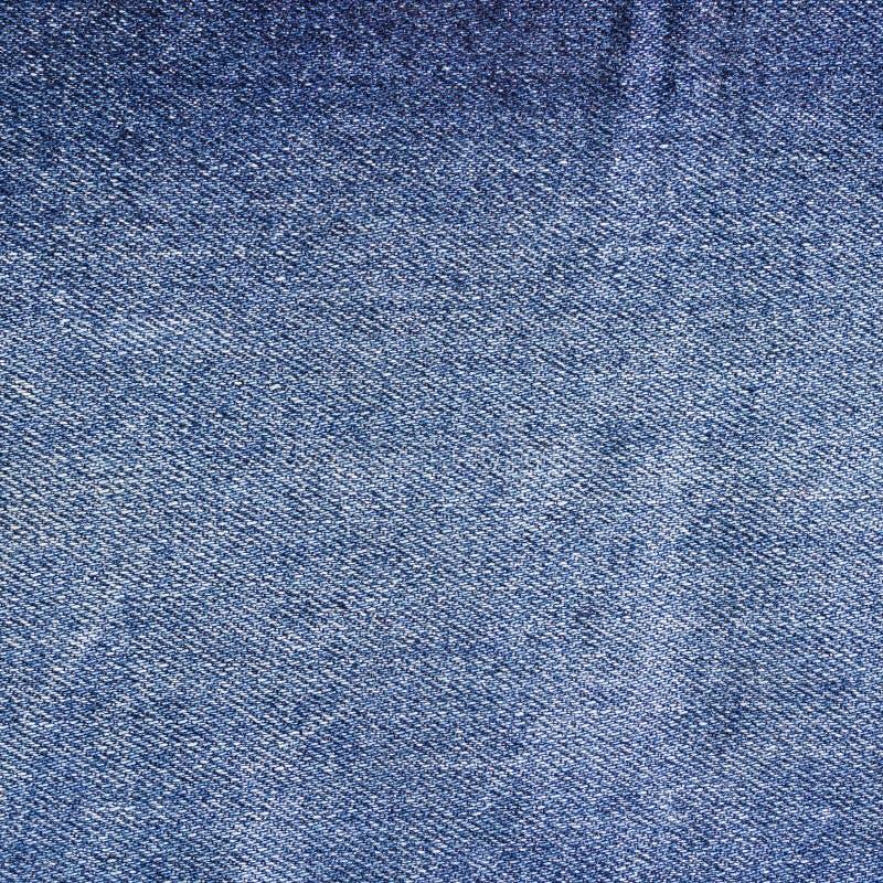 заднее карманн джинсыов предпосылки стоковые изображения