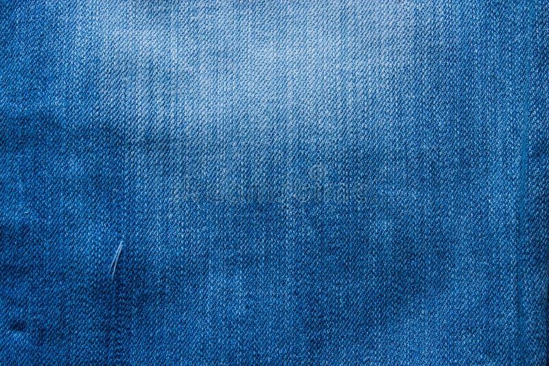 заднее карманн джинсыов предпосылки стоковая фотография