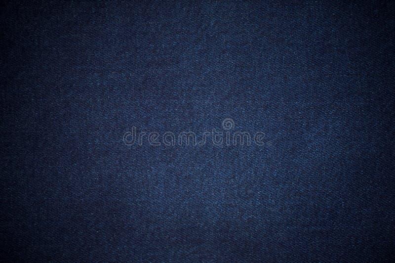 заднее карманн джинсыов предпосылки стоковые изображения rf