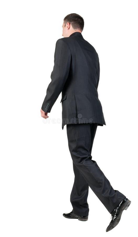 мужчина в полный рост сзади фото шкафы-купе представляют собой