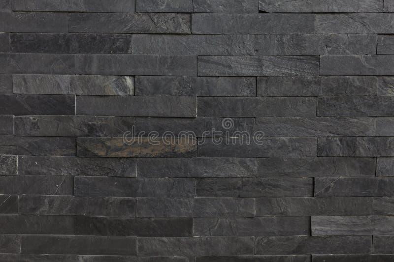 Задняя предпосылка текстуры каменной стены стоковая фотография