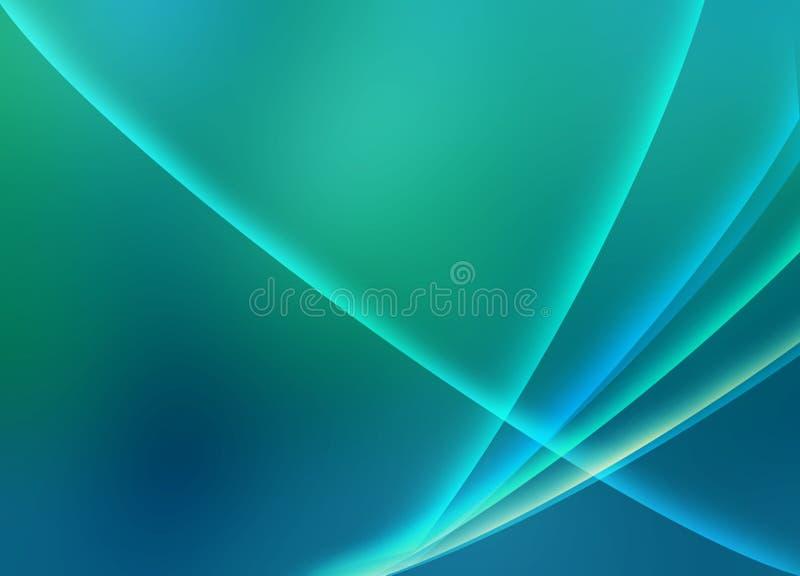 Задняя часть света стоковое изображение