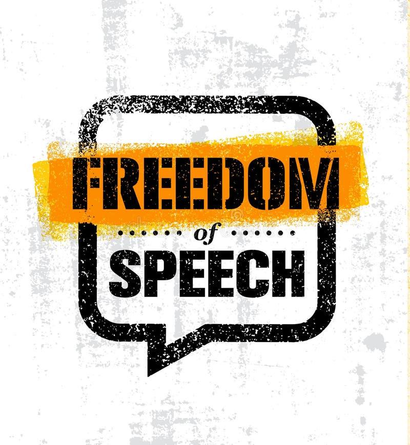заложников свободы карикатуры данные по корреспондентских горячие сообщают весточка никакой наш текст речи образца репортера прин иллюстрация вектора
