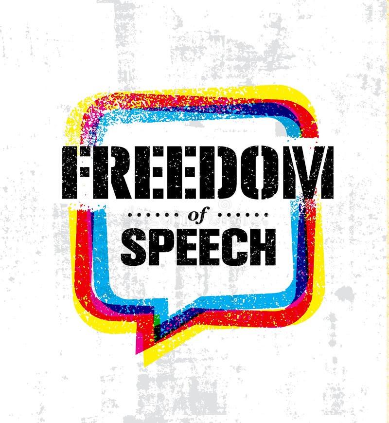 заложников свободы карикатуры данные по корреспондентских горячие сообщают весточка никакой наш текст речи образца репортера прин бесплатная иллюстрация