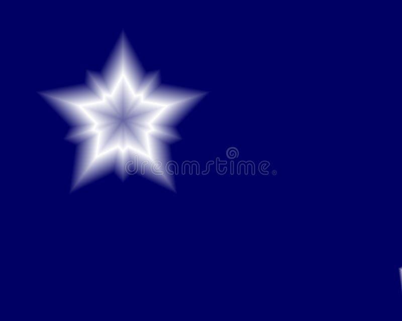 звезда неба бесплатная иллюстрация