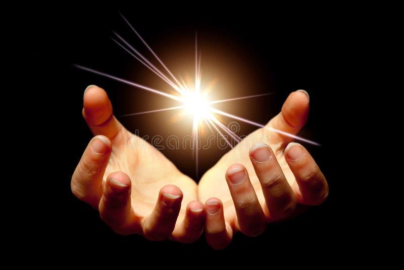 Открытку поздравление, картинка подарить свет