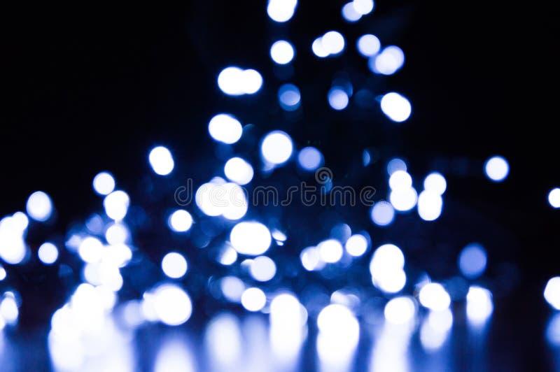 звезды абстрактной картины конструкции украшения рождества предпосылки темной красные белые Праздничная элегантная абстрактная пр стоковая фотография
