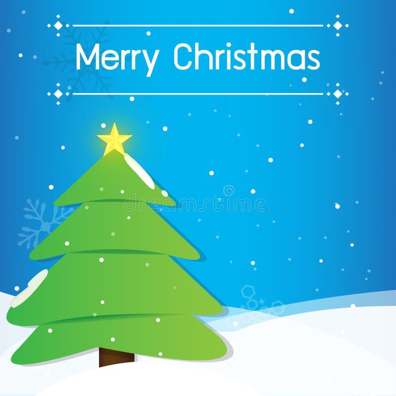Download звезды абстрактной картины конструкции украшения рождества предпосылки темной красные белые Иллюстрация вектора - иллюстрации насчитывающей ретро, знамена: 81806097