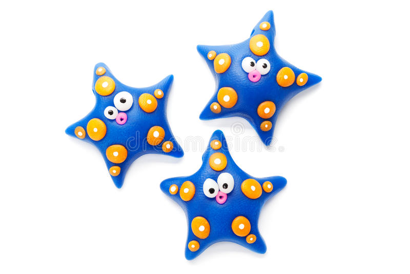 звезды стоковое изображение