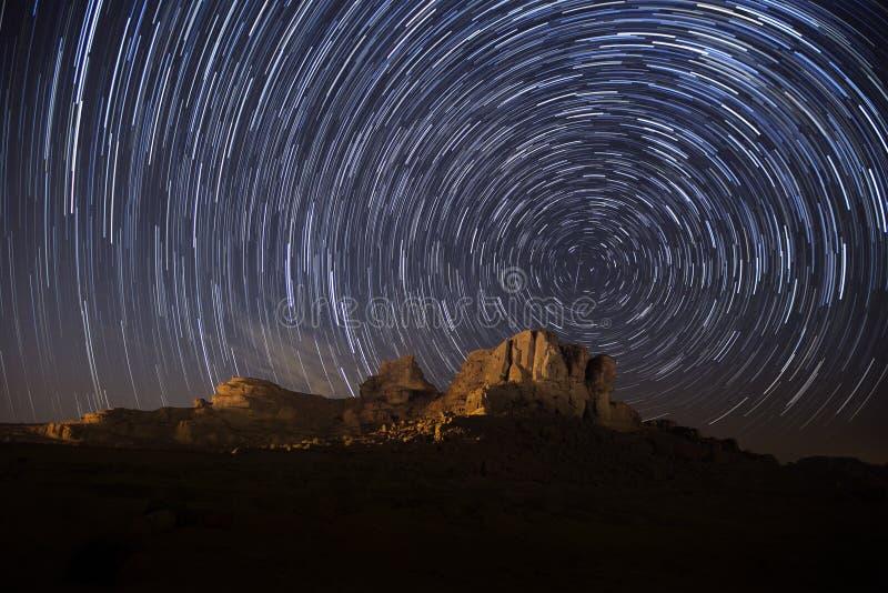 звезды стоковое фото rf