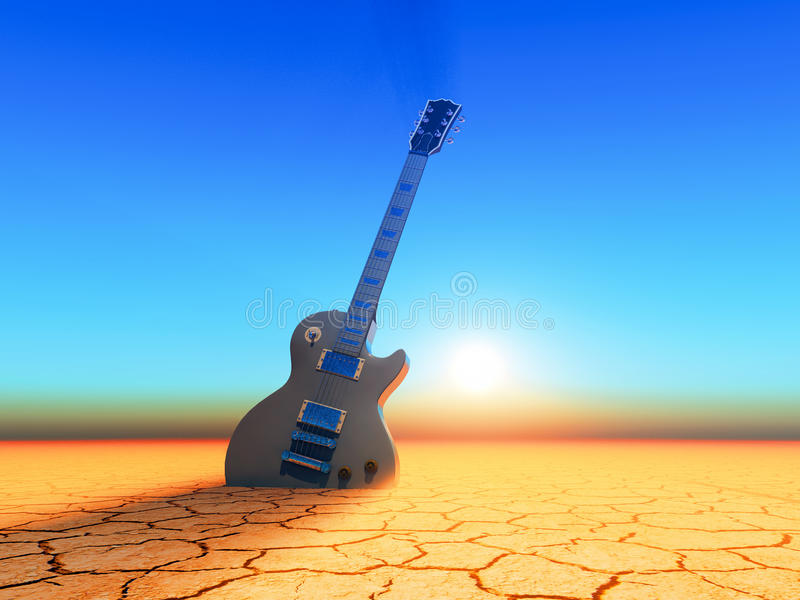 Скачать звуки пустыни