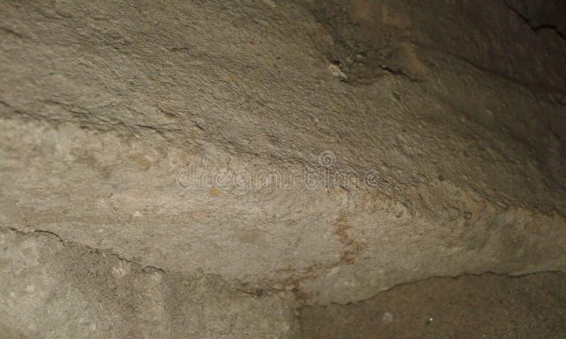 Здание смерти стоковое изображение rf